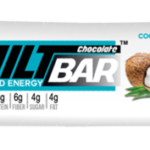 BuiltBar Review - How can I stop eating chocolate?