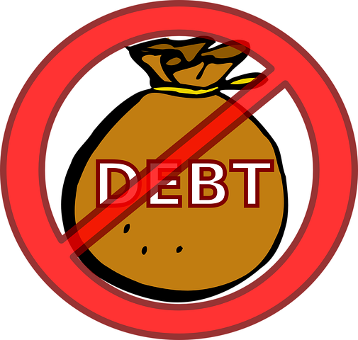A real remedy when financial fix affects health