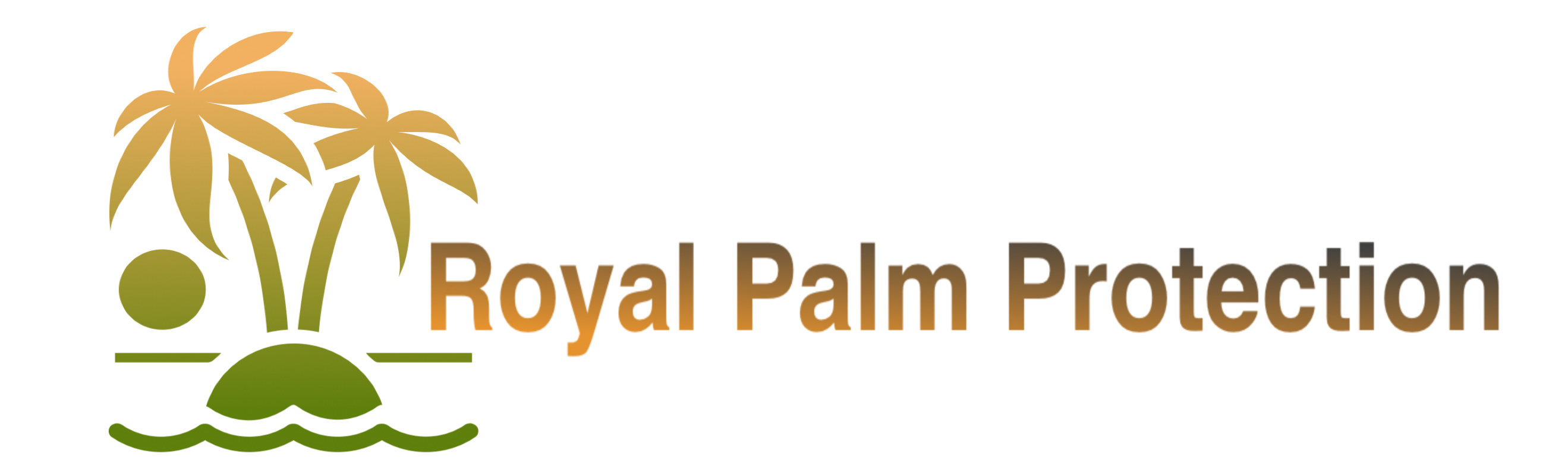 Royal Palm Protection