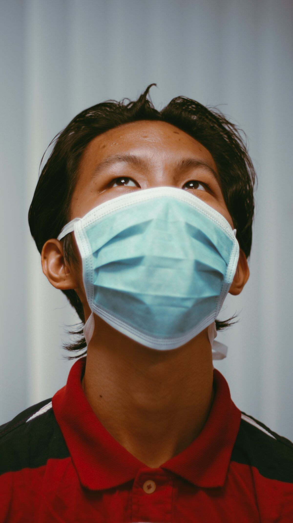 What's The Best Covid - 19 Mask?